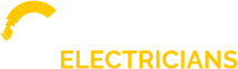 Local Trusted Electricians